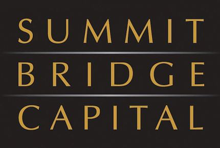 Summit Bridge Capital