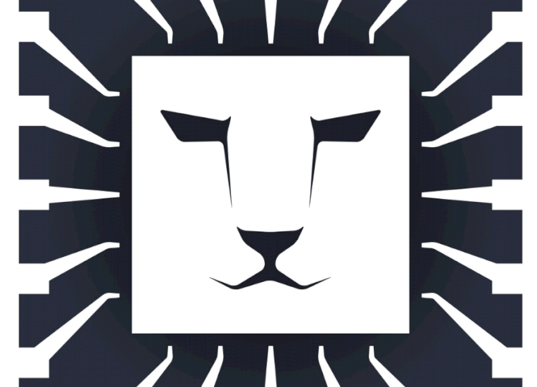 Lion Semiconductor