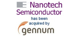 Nanotech Semiconductor