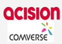 Acision acquired by Comverse