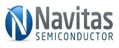 Navitas Semiconductor